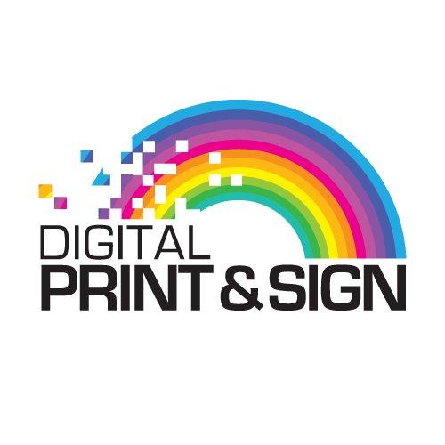 digital-print-sign-2012